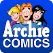Archie Comics by iVerse Media