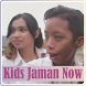 Lagu Kids Jaman Now - Echo Show by jebs studio