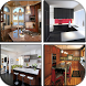 Kitchen Interior Design Ideas by LTC