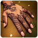 Mehndi Design Pics & Videos by Arena Developer