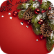 Christmas Decoration 3D by Magic Ripples