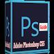 Learn Adobe Photoshop -CS5