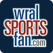 WRAL Sports Fan by Capitol Broadcasting Company