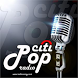 CITY POP RADIO. by Nobex Partners - sp