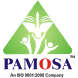 Pamosa Direct Sellers' App.