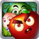 Fruits Frenzy 1 by Top Free Game Studio