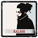 Kalash - Mwaka Moon ft. Damso by Reaterler
