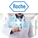 Roche BC Info by Roche Products Ltd. (Taiwan)