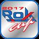 Rok Cup International Final