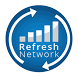 Network Signal Refresher Free by Zenith Apps Pro