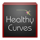 Healthy Curves by Smartmonk Innovations