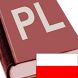 Słownik PL by PM.J