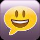 Teebik Emotion by Dotc United Inc
