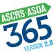 ASCRS-ASOA 365 by TripBuilder, Inc.