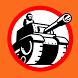 Tank War 2D by TuneaJuegos