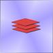 Mallux Shop Client by Appmaker 2.0