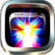 Alert FlashLight Xenon Call by SoftDeveloperBe