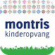 Montris by Konnect B.V.