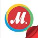 Деловая библиотека М.Видео by Alpina Digital LLC