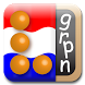 Syllables Dutch by Prosults Studio