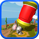 Punch Mouse Hole: Hit rat by BEST GAME MINI FREE