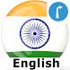 India road signs English by Vladislav Zhirnov