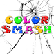 Color Smash by Aegis Software Ltd.