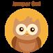 Jumper Owl Game by Drimapp Studio