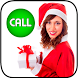 Santa Claus Voicemail 2017 by Shameem DEV