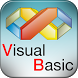 Learn Visual Basic in a day by i-ducate