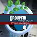 GroupFin Holdings