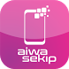 Aiwa Sekip Ponsel by CyberApps Software Corporation