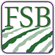 FSB Elmwood Mobile by Automated Systems, Inc.