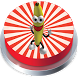 Best Banana Jelly Button