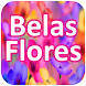 Belas Flores by 1000apps