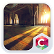 INSIDE MOSQUE THEME by Best Android Themes Workshop