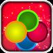 Color Survival by Dumadu Games