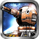 Terran Defence by HIKER GAMES