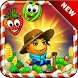 FARM GARDEN by ROSSI GAME