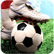 Football Amazing Skill Videos by Perfect Free Apps