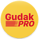 Gudak Pro