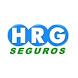 HRG Seguros by ILÍBERI Software & Geografía