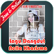 Lagu Dangdut Nella Kharisma by Janoko Pub