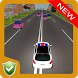 Street Guardians-Traffic Racer by Street guardians : Race the traffic racer