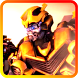 Guide For Transformers The Game Free by KeretaKuda