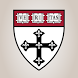 Public Health News by Harvard School of Public Health