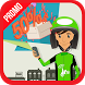 Cara Order Kode Promo Gojek Terbaru [Ojek Online] by White One Dev