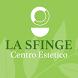 Estetica La Sfinge by Portalidea Srl