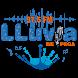 Radio Lluvia FM by Grupo MakroDigital
