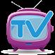 Виват ТВ by Vivat-TV